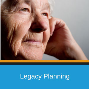 Providence Legacy Planning