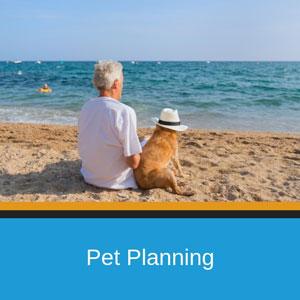Providence Pet Planning