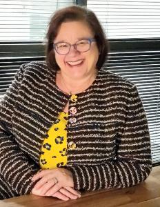 Lori Katawczik